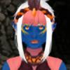 Kokisa's avatar