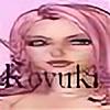 Kokitsune-Koyuki's avatar