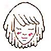 Kokitta's avatar