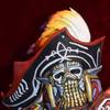Kokkoru67's avatar