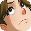 Koklico's avatar