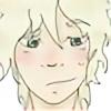 Koko-Arts's avatar