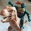 koko-kaipo's avatar