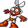 Koko-Kat's avatar