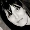 koko0117's avatar