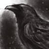 Koko103's avatar