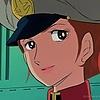 Kokoachan's avatar