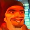 KoKoaLover1's avatar