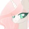KokoaPonyArtist's avatar