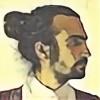 kokobehzadi's avatar