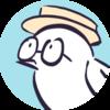 KokoCereal's avatar