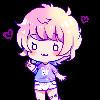 kokochan-adopts's avatar
