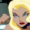 KokoDee's avatar