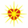 kokodp's avatar