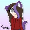 KokoDrawsStuff's avatar