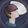 Kokojaeh's avatar