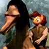 kokokolala's avatar