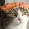 kokokopie's avatar