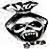 kokoksaja's avatar