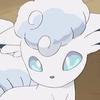 kokom1n's avatar