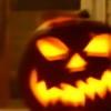 kokomah's avatar