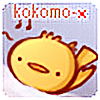kokomo-x's avatar