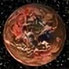kokomo1986's avatar