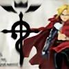 KokoNashoba's avatar