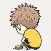 KokoneAkita's avatar