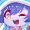 Kokonut-Milk's avatar