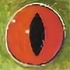 Kokopellinelli's avatar