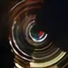 KokoPhotography's avatar