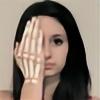 kokopineapple's avatar