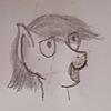 kokopingas98's avatar