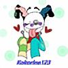 Kokorina123's avatar