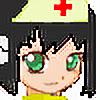 kokoro-nami's avatar