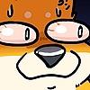 Kokoro-Tokoro's avatar