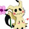 kokoro666's avatar