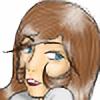 kokorocat's avatar