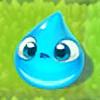 KokoroChan14's avatar