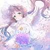 KokoroDoll's avatar