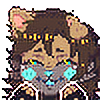 KokoroDove's avatar
