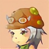 kokoroheart93's avatar