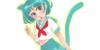 Kokorohrtsdoujin's avatar