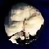 kokorokara's avatar