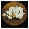 kokoronagomu's avatar