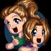 kokororeflections's avatar
