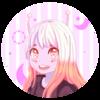 Kokorowaki's avatar