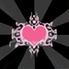 kokoroyana's avatar