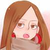Kokoroyomi's avatar